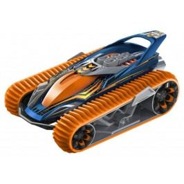 Nikko RC VelociTrax - oranžový