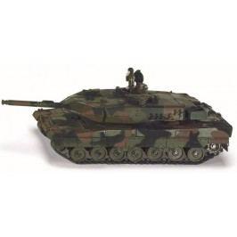 SIKU Super - Bitevní tank, 1:50