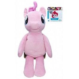 My Little Pony Velký plyšový poník Pinkie Pie