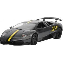 Buddy Toys RC model Lamborghini Murcielago BRC 18.031