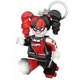 LEGO® Batman Movie Harley Quinn svítící figurka