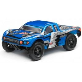 HPI RC Auto Maverick ION SC RTR Shortcourse 2,4 GHz