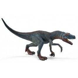 Schleich Dinosaurs Herrerasaurus 14576