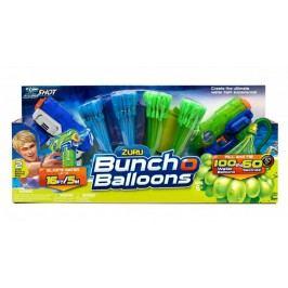 ADC Blackfire Zuru - vodní balónky s pistolemi