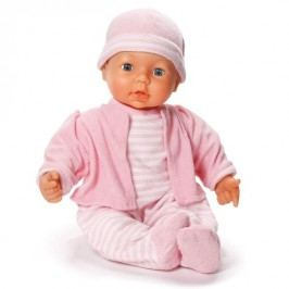 Bayer Design Dream Baby panenka s funkcemi, 46 cm - II. jakost