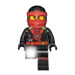 LEGO® Ninjago baterka