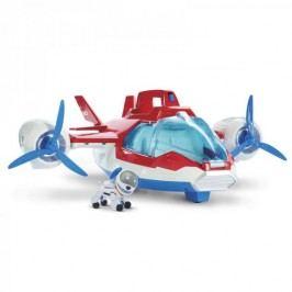 Spin Master Paw Patrol AirPatroller