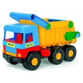 Wader Middle Truck sklápěč