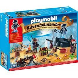 Playmobil 6625 Adventní kalendář