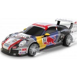 Nikko RC Porsche 911 GT3 PRO