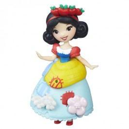Disney Mini panenka s doplňky Sněhurka