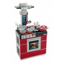 Klein Kuchyňka kompakt Miele