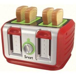 Alltoys Toaster Smart