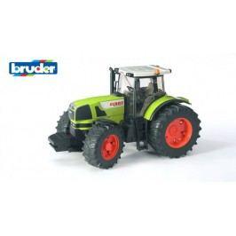Bruder Farmer - traktor Claas Atles 936 RZ