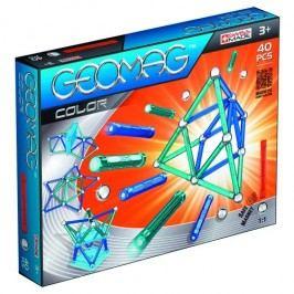 Geomag kids