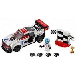 LEGO® Speed Champions 75873 Audi R8 LMS ultra