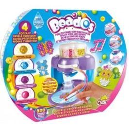 Cobi BEADOS Super studio plné Beados