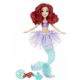 Disney Panenka s bublifukem Ariel