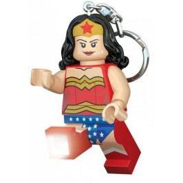 LEGO® Super Heroes Wonder Woman svítící figurka