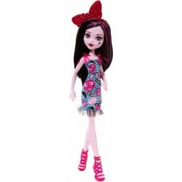 Monster High Příšerka Draculaura