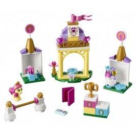 LEGO® Disney Princezny 41144 Podkůvka v královských stájích