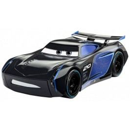 Revell Junior Kit auto 00861 - Cars 3 - Jackson Hrom