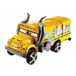 Hot Wheels Cars 3 Derby auto Miss Fritter