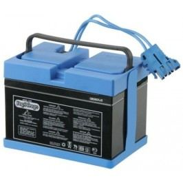 Peg Perego Náhradní baterie 12 V, včetně kabeláže - II. jakost