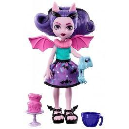 Mattel Monster High Sourozenci Fangelica