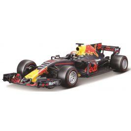 BBurago F1 Red Bull Racing RB13 1:18 Verstappen
