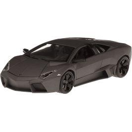 BBurago 1:18 Plus Lamborghini Reventón šedá