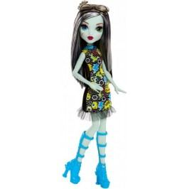 Monster High Příšerka Frankie Stein