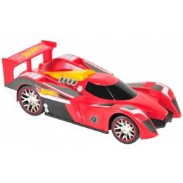 Nikko RC Hot Wheels Nitro Charger - 24 Ours