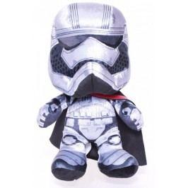 ADC Blackfire Epizoda VII Lead Trooper Commander, 25 cm