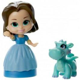 Disney Sofie První: Jade a Crackle