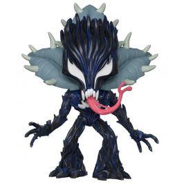 Funko POP Marvel Venom S2 Groot