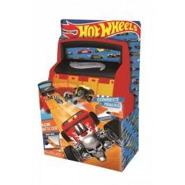 TM Toys Hot Wheels Drag Racing Case
