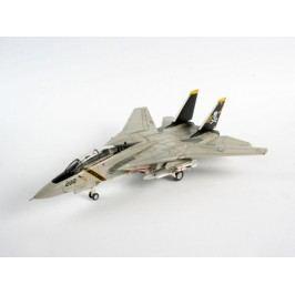 Revell ModelSet 64021 F-14A Tomcat (1:144)