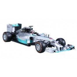 Maisto F1 M. Mercedes AMG – Hamilton