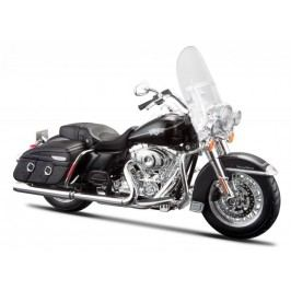 Maisto HD Road King Classic