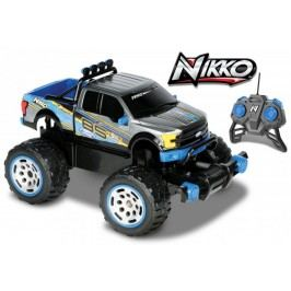 Nikko RC Off-Road Ford F-150 1:18