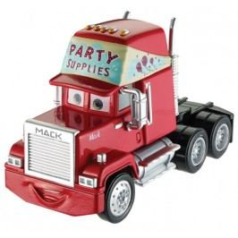 Mattel Cars 3 Velké auto Party Supplies