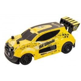 Hot Wheels RC Fast 4WD 1:24