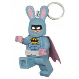 LEGO® Batman Movie Bunny Batman svítící figurka