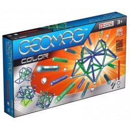 Geomag Kids Color 86