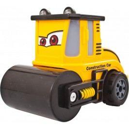 Buddy Toys Stavební auta - Válec BRC 00030