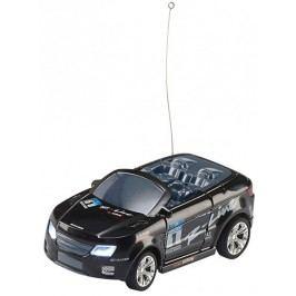 Revell Mini RC autíčko 23535 - Cabrio - černé