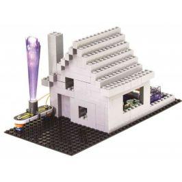 Boffin III - Bricks - rozbaleno