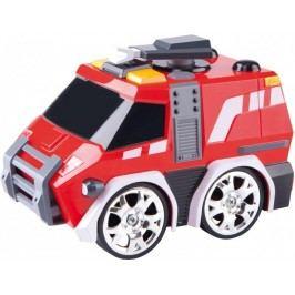 Buddy Toys RC Hasiči stříkačka BRC 00120