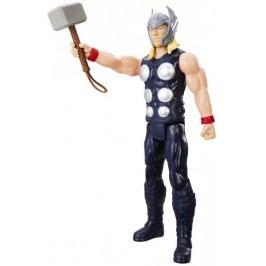 Avengers Titan Hero Thor 30 cm